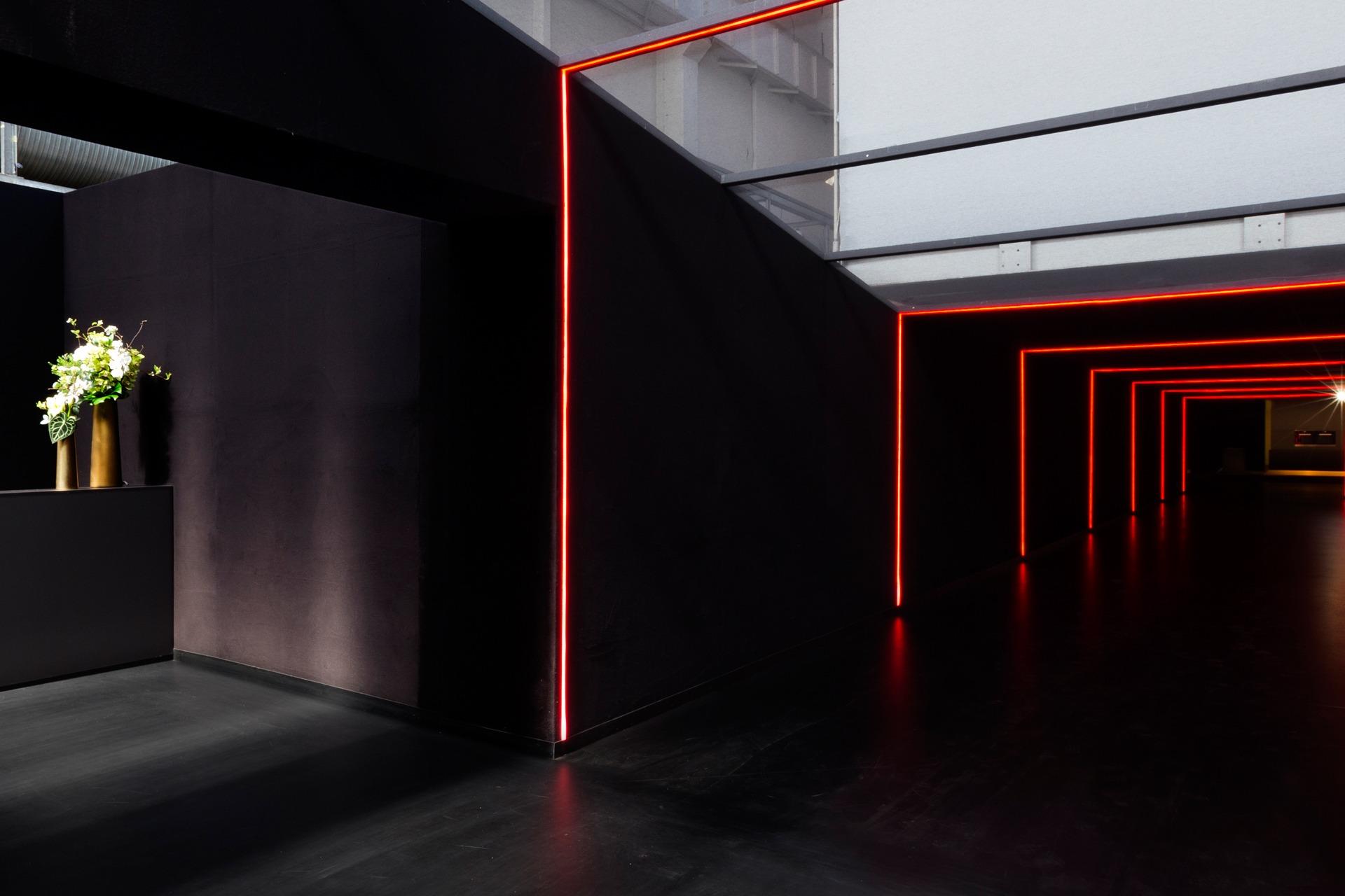 Creating New Dimension Miele – Tortona Design Week