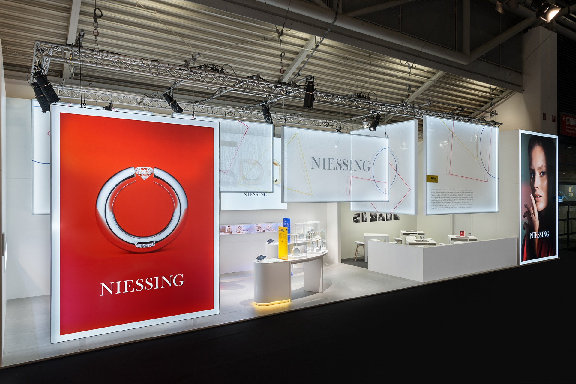 Read more about the article Niessing – Inhorgenta