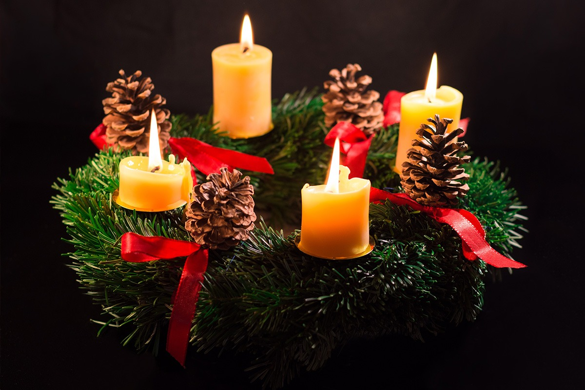 V1_Christmas